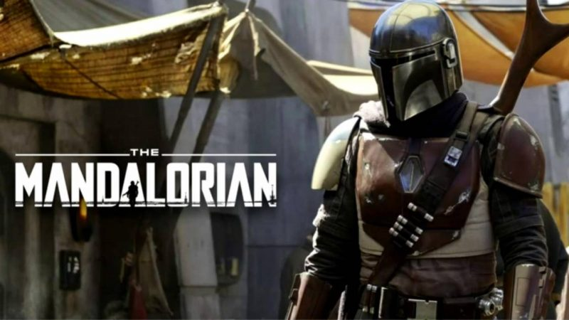 , The Mandalorian Season 2: Release Date And Who Is In The Cast?