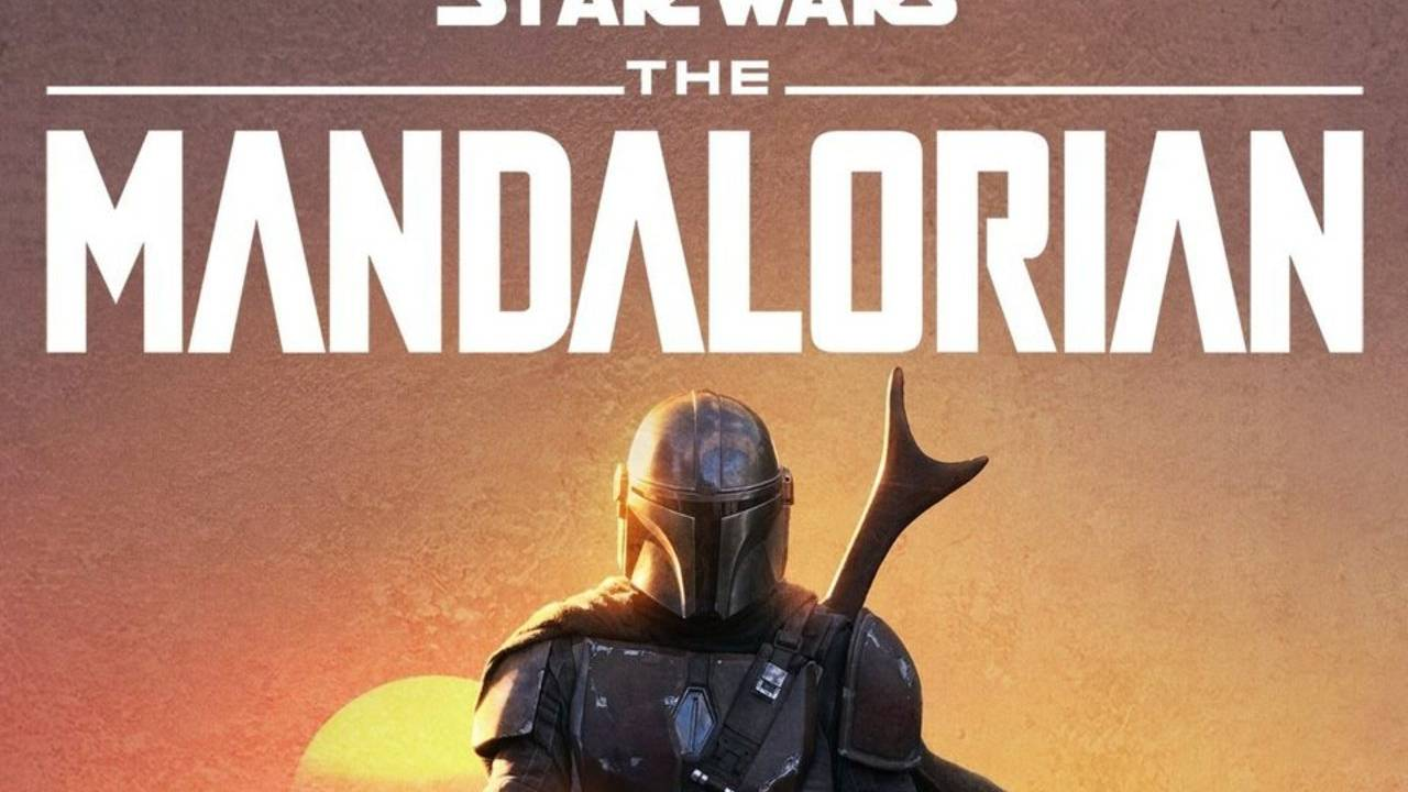 The Mandalorian Season 2 Release Date And Who Is In The Cast Pop Culture Times