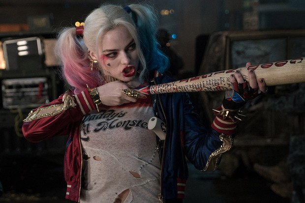 , The Suicide Squad 2 Why It Hasn't Aired Yet? What Exciting Updates Are Here? And What Do We Know About This New Movie?