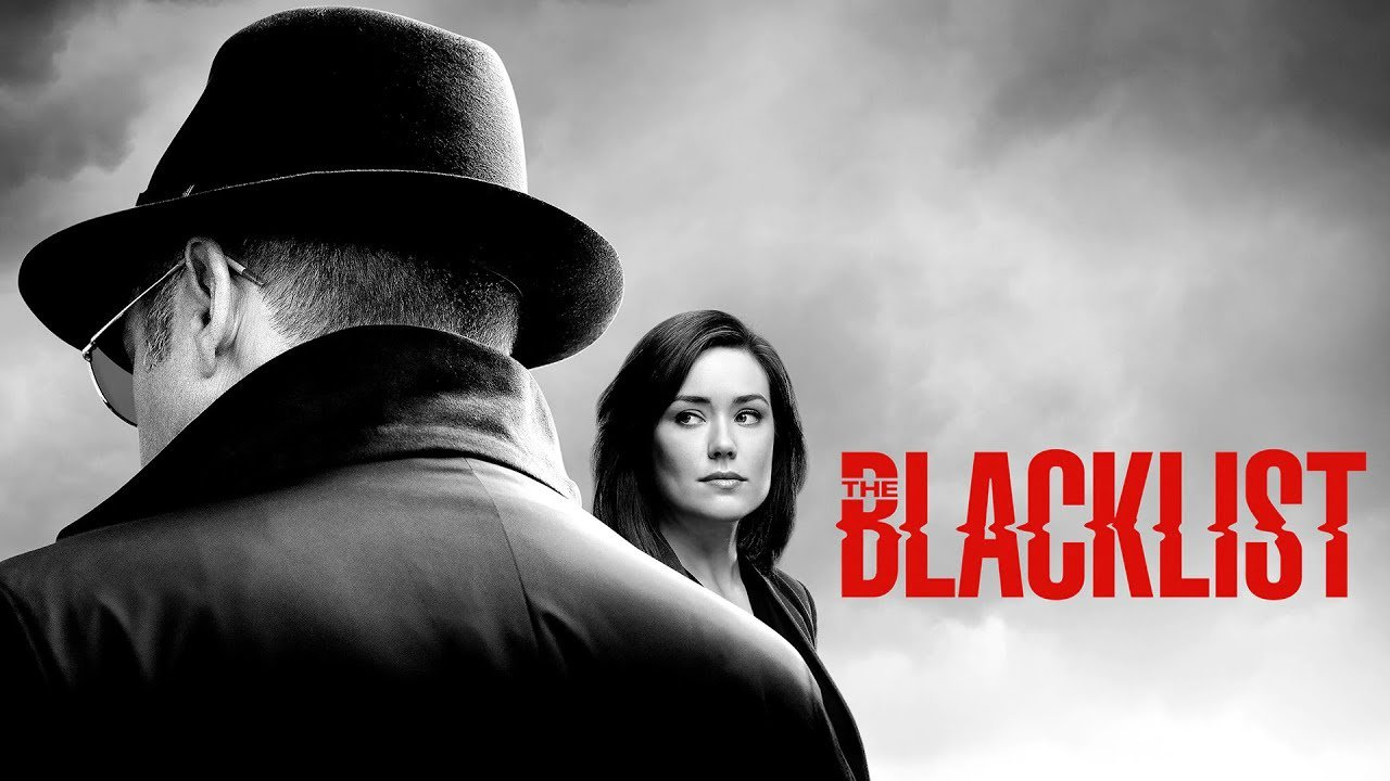 The Blacklist Season 8 Release Date, Cast, Plot, Trailer And Why Katrina Is Surveying Liz? - Pop Culture Times