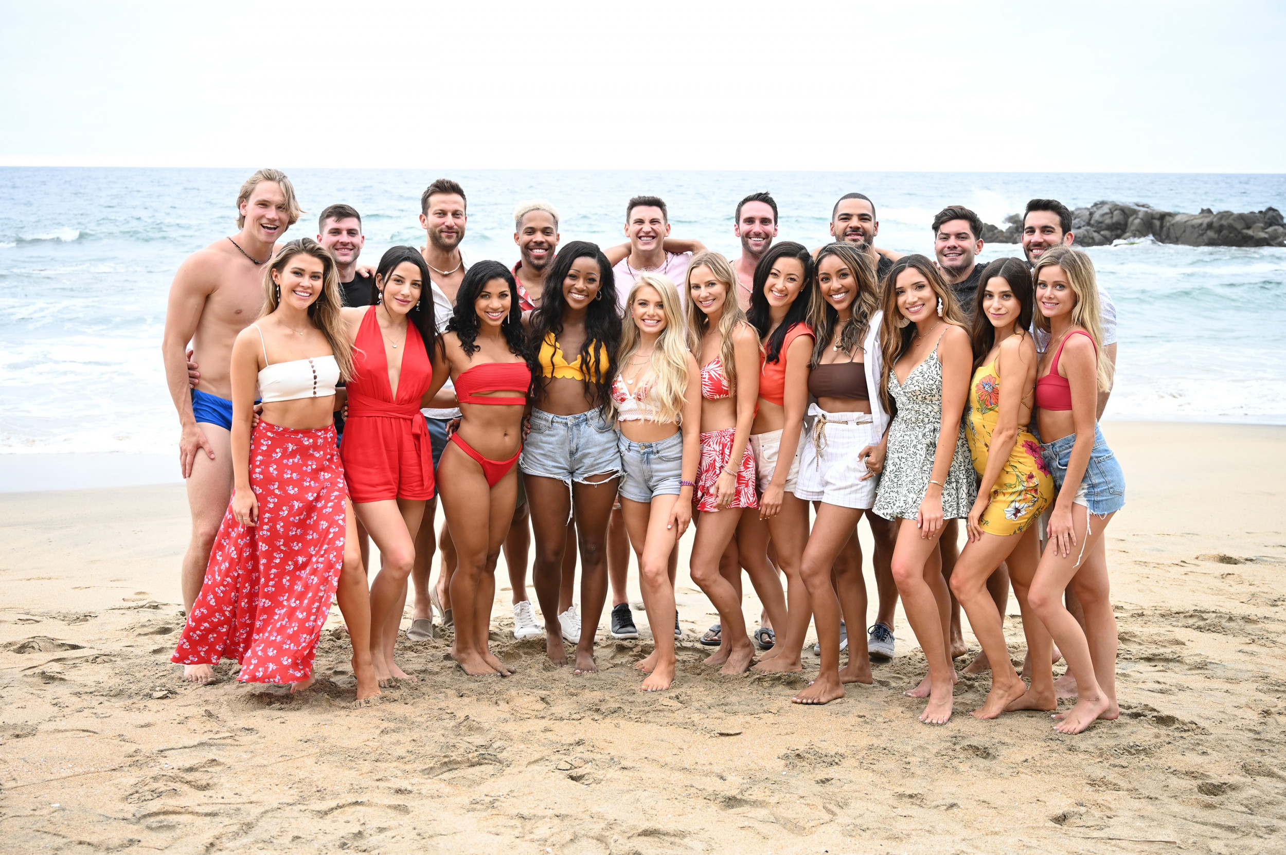 , Bachelor In Paradise Season 7 Release Date And Who Is In Cast?