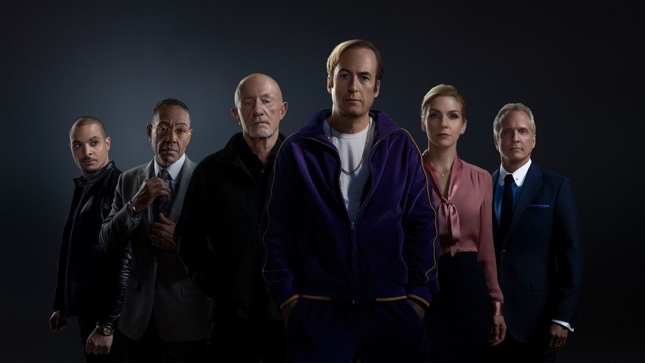 , Better Call Saul Season 6 Release Date And Who Is In Cast?