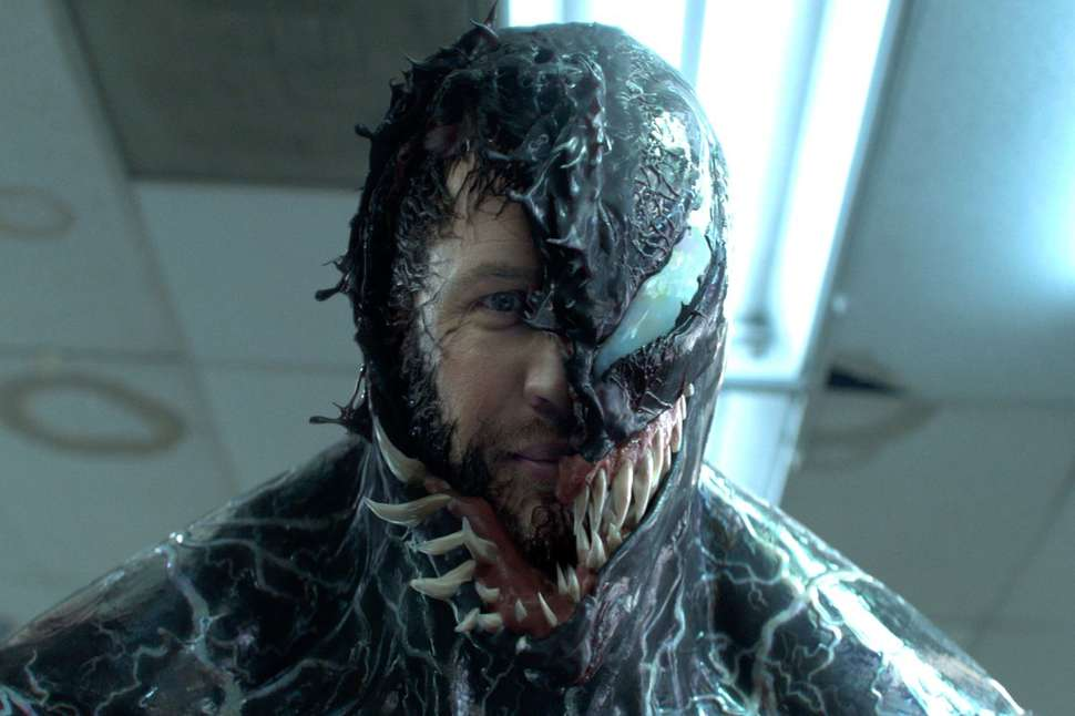 , Venom 2 Let There Be Carnage Release Date, Cast And More