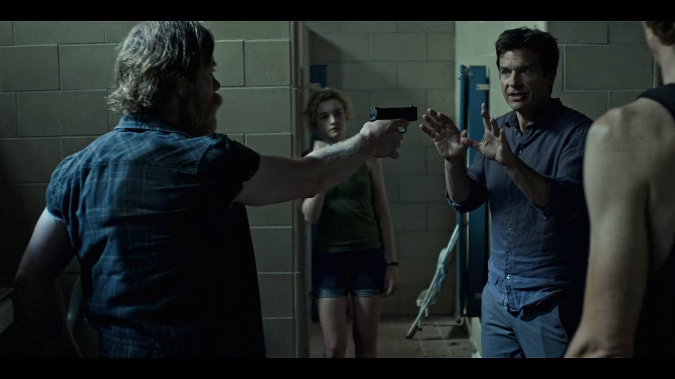 , Ozark Season 4 Release Date, Cast And What Is Storyline?