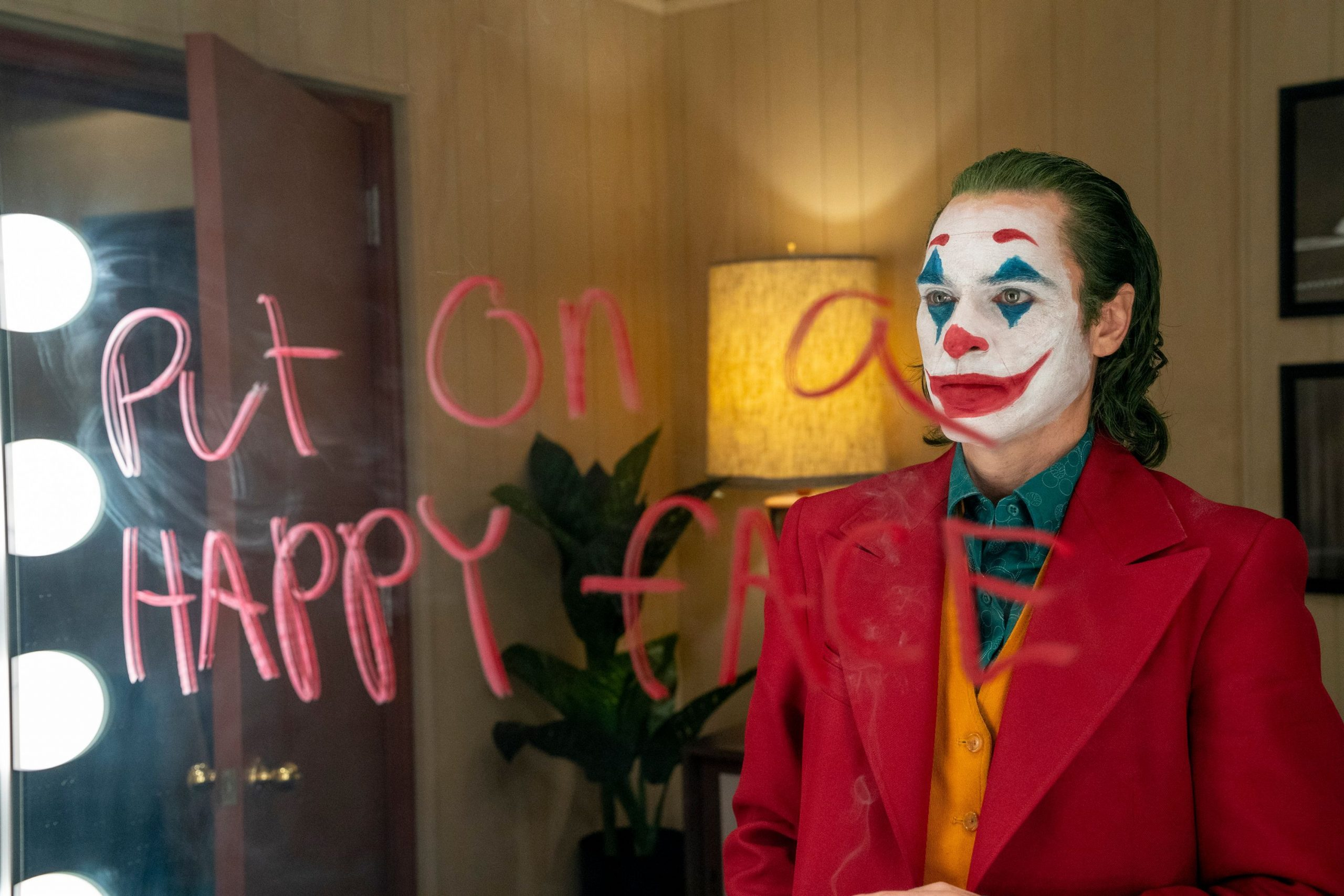 , Joker 2 Release Date, Cast, Plot And What's More?