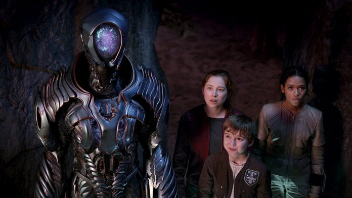 , Lost In Space Season 3 Release Date, Cast, Plot, Trailer and How Did Previous Season End? [Ending Explained]