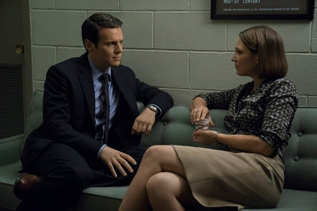 , Mindhunter Season 3 Release Date, Cast, Plot, Trailer And Which Serial Killers Will Make An Appearance In Season 3?