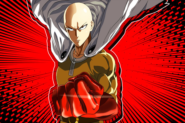 , One Punch Man Season 3 Release Date, Cast, Plot, Trailer And All New [Updates]