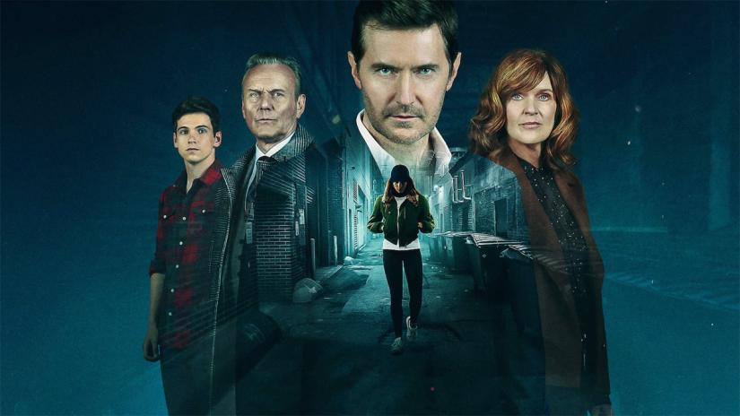 , The Stranger Season 2 Release, Cast, Plot, Trailer And Everything You Must Be Looking For