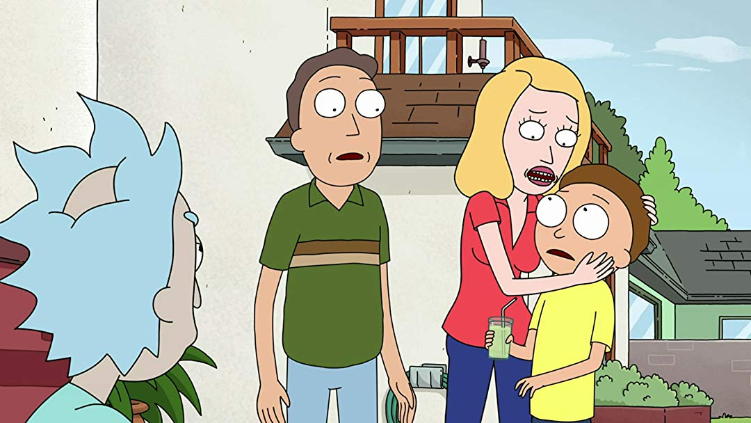 , Rick And Morty Season 5 Release Date And What Is Storyline?