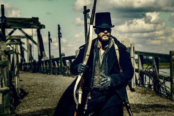, Taboo Season 2: Release Date And Who Is In The Cast?