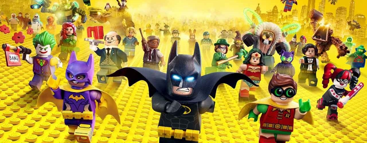 , The Lego Batman Movie 2 Release Date, Cast, Plot, Trailer And Why Excitments Are High For The Movie?