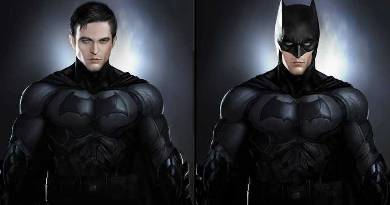 , The Batman Release Date, Cast, Plot And Latest Updates