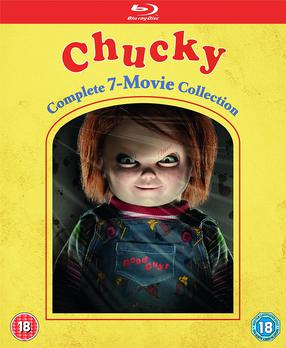 , Chucky TV show Release Date, Cast, Plot, Trailer And What Fan Theories You Should Know??