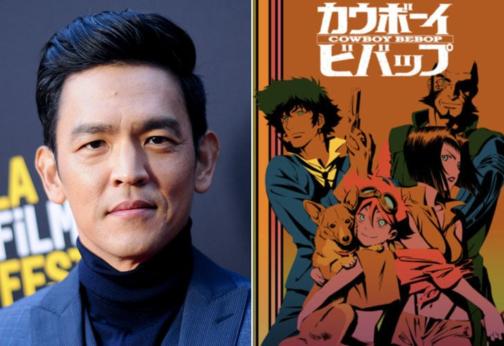 , Cowboy Bebop Live Action Season 1 Release Date And More