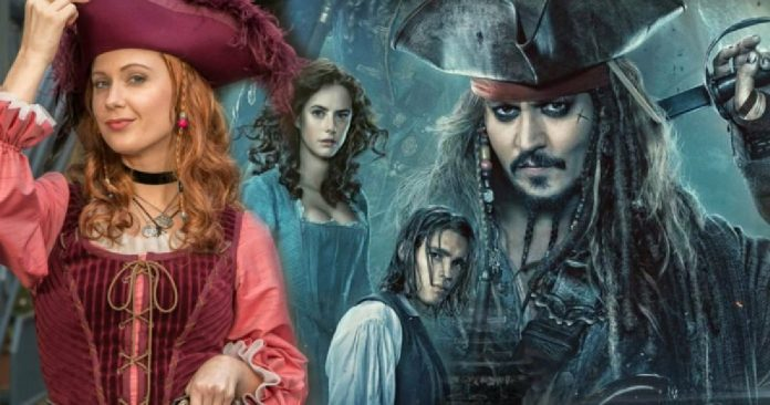 , Pirates Of The Caribbean 6 Official Release Date Announced Who Will Be In Cast? And Is Jack Sparrow On The British Rader?