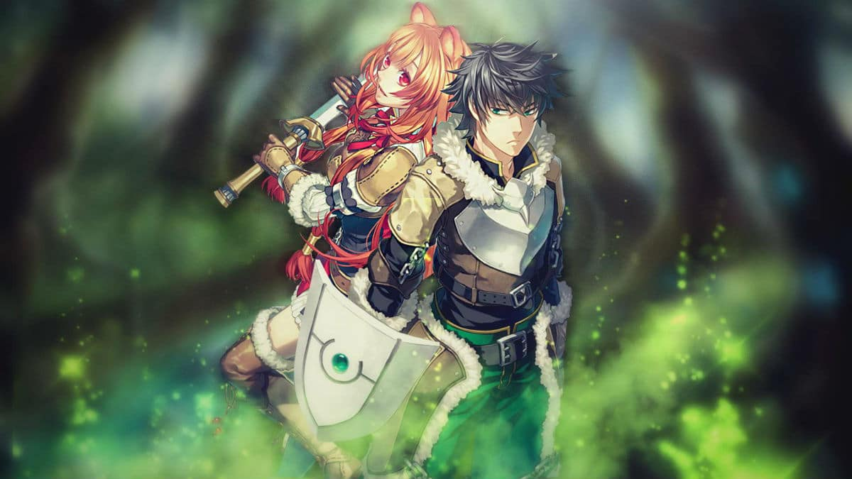 Rising Of The Shield Hero Season 2 Release Date Cast Plot And Exciting Theories A Fan Must Know Pop Culture Times