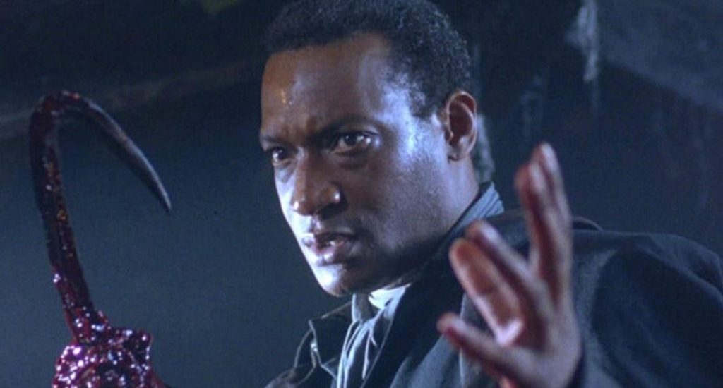 , Candyman Release Date, Cast and All The Latest News