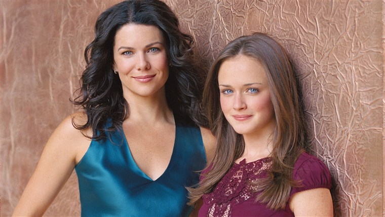 Gilmore Girls A Year In the Life Season 2 And How Is The Production Going On?, Gilmore Girls A Year In The Life Season 2 Release Date, Cast & Plot