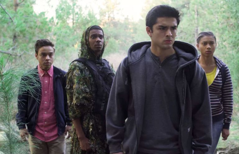 , On My Block Season 4 Air Date, Cast, Plot And What's More?