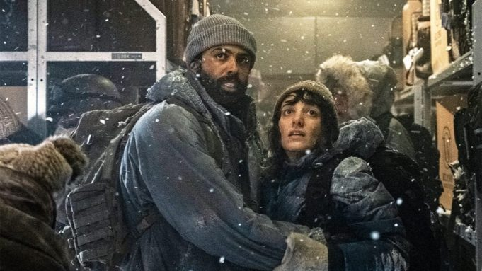 , Snowpiercer TV Show Release Date, Cast, Plot, Trailer And What Fan Theories You Should Know?