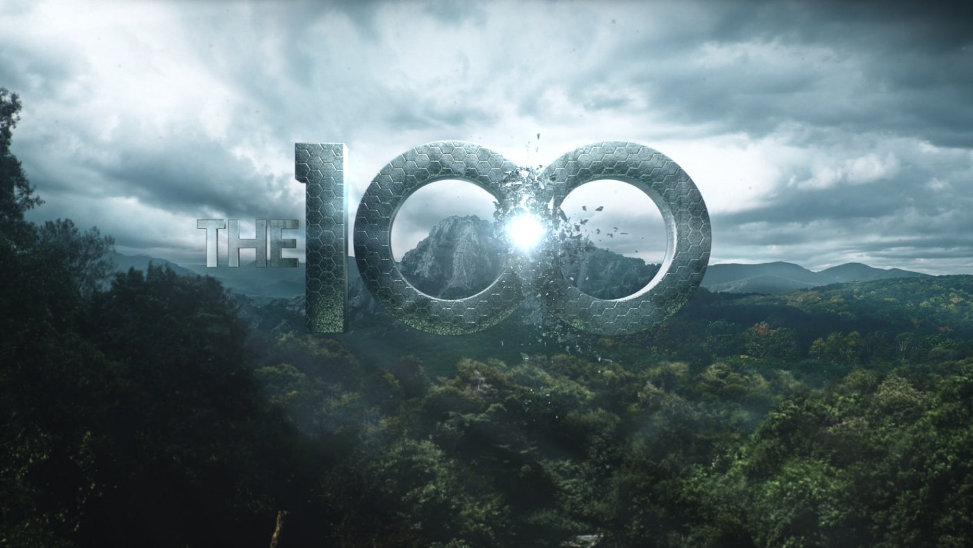 , The 100 Season 8 Release Date And What Is Storyline?