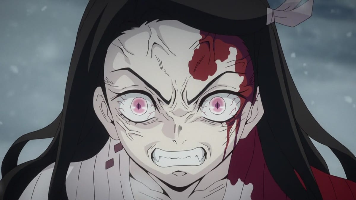 , Demon Slayer: Kimetsu No Yaiba Season 2 Release Date, Plot And Everything