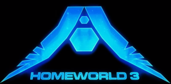 , Homeworld 3 Release Date And More