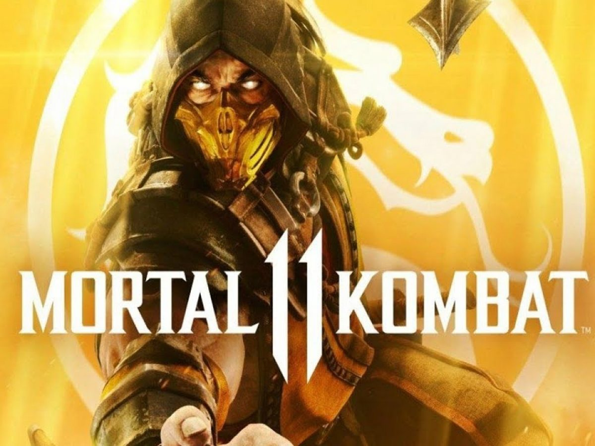 Mortal Kombat Movie When Will It Arrive Cast Plot Trailer And