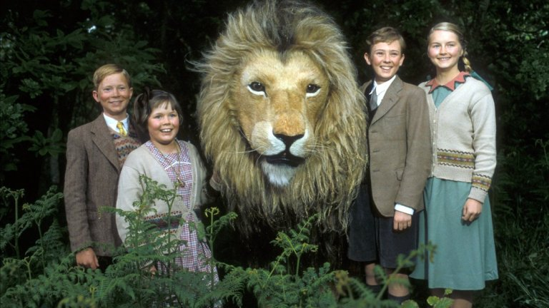, The Chronicle Of Narnia Season 1 Release Date, Cast, Plot, Trailer And Everything You Need To Know