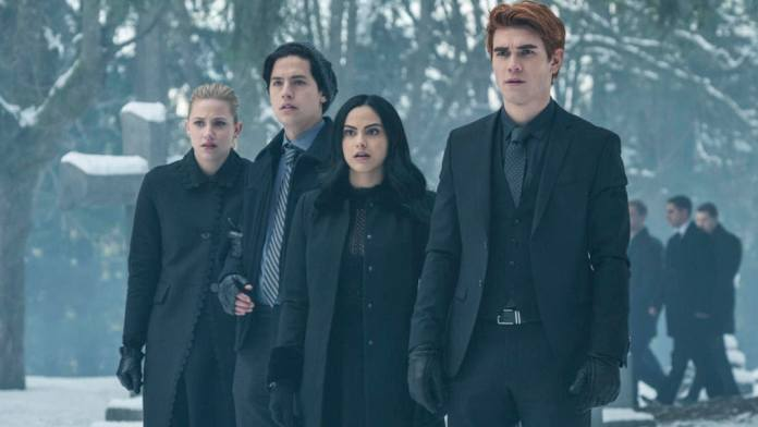, Riverdale Season 5 Release Date And Who Is In Cast?