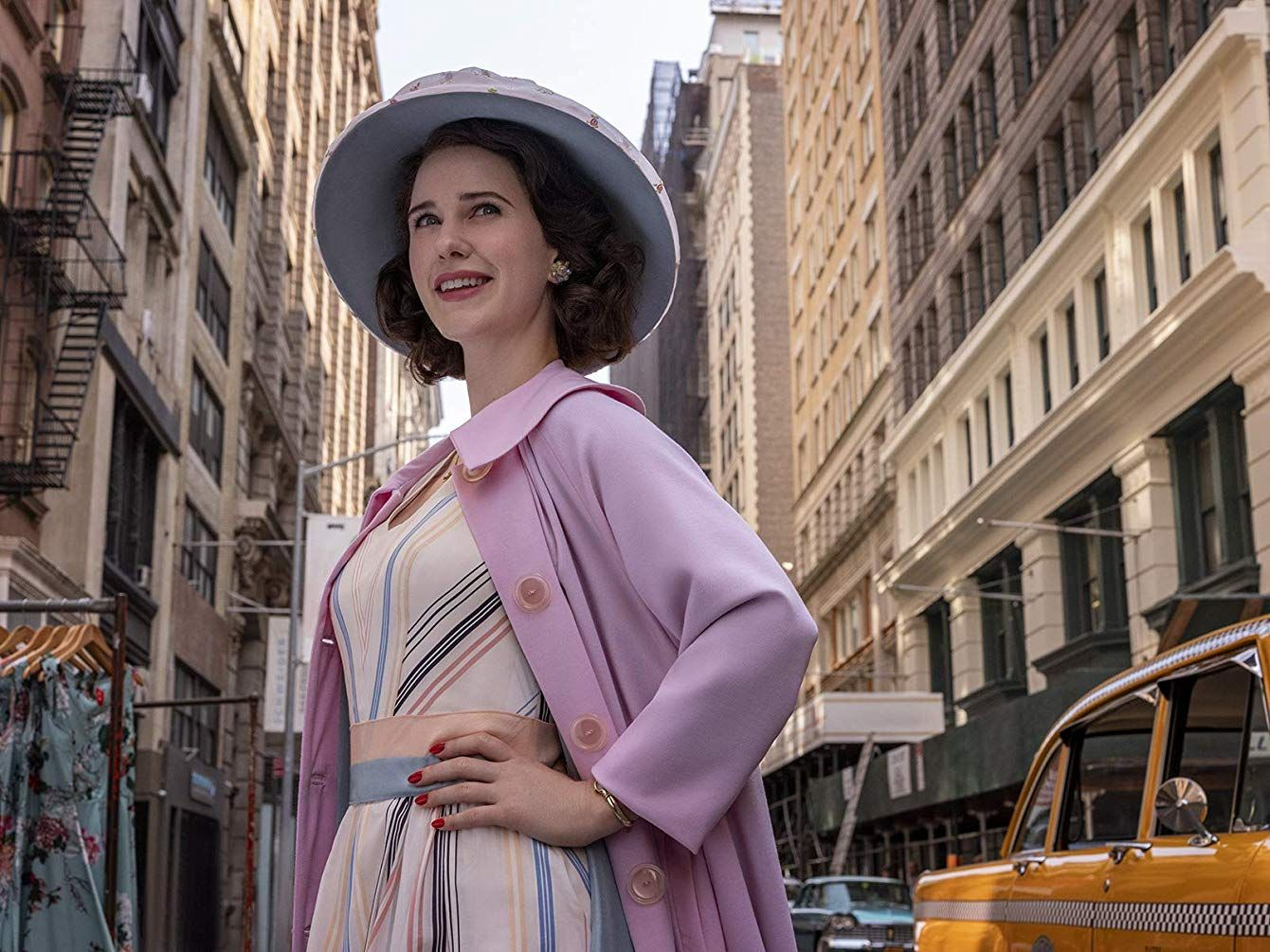 , Marvelous Mrs Maisel Season 4 Release Date, Cast, Plot, Trailer And What's New Update?