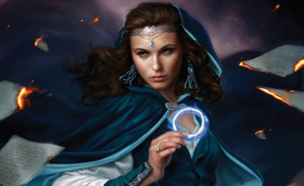 , The Wheel Of Time Season 1: Release Date, Cast, Plot, Theory and Best Fan Theory On Internet.