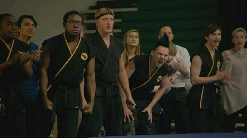 , Cobra Kai Season 3 Release Date And Who Is In Cast?