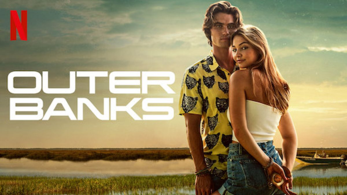 Outer Banks Season 2 Release Date And Who Is In Cast Pop Culture Times