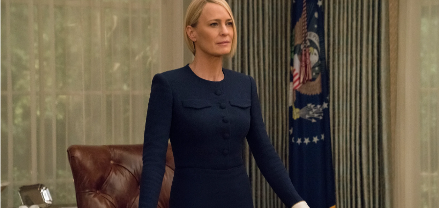 , House Of Cards Season 7 Release Date And Who Is In Cast?