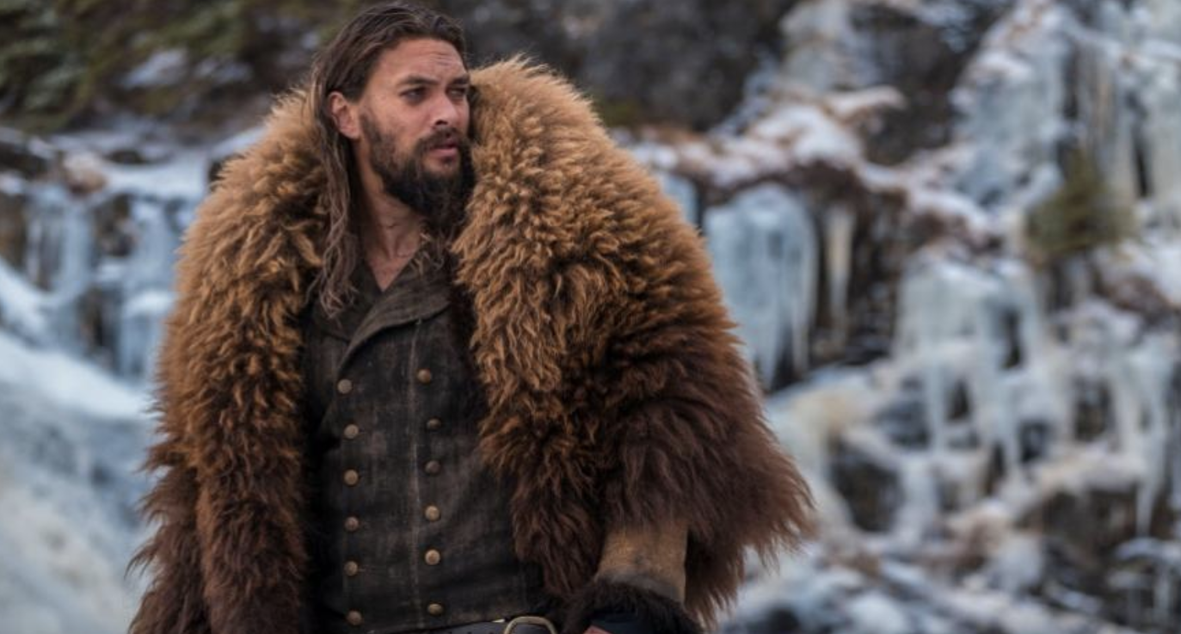 , Frontier Season 4 Release Date And Who Is In Cast?