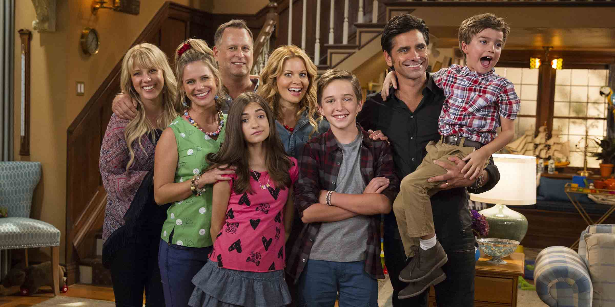 Fuller House, Fuller House Season 6 Release Date And What Is Storyline?