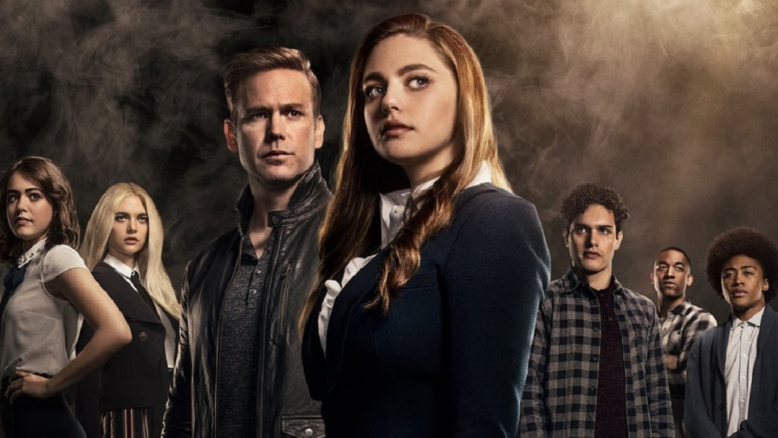 , Legacies Season 3 Release Date, Cast, Plot, Trailer And How Did Previous Season End?