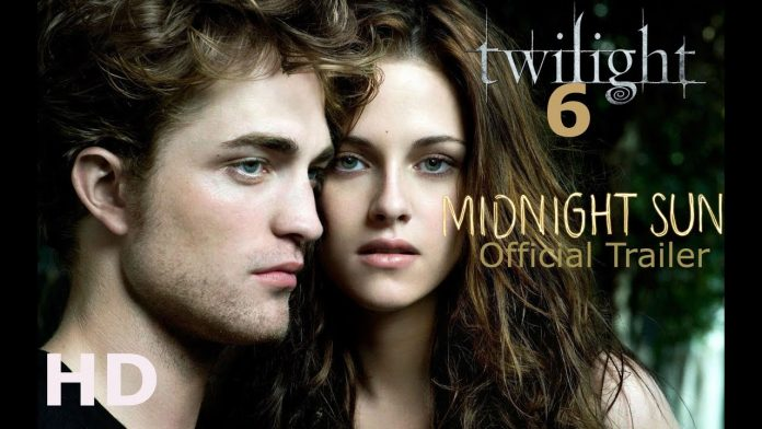 , Twilight Midnight Sun Release Date, Cast, Plot, Trailer And Who Will Be New Face In Movie?