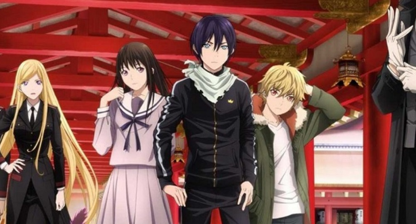 , Noragami Season 3 Release Date, Cast, Plot, Trailer And What Is More About The Show