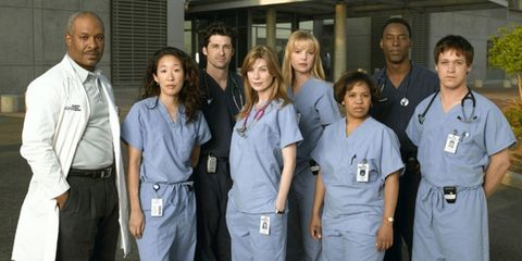 Grey S Anatomy Season 17 Release Date And Who Is In Cast Pop Culture Times