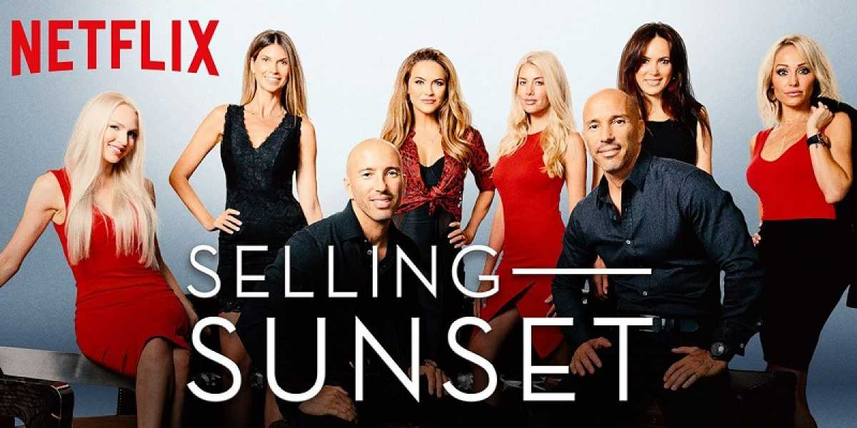 Selling Sunset Season 3 What Is The Expected Release Date And What You Should Know About The Show Pop Culture Times