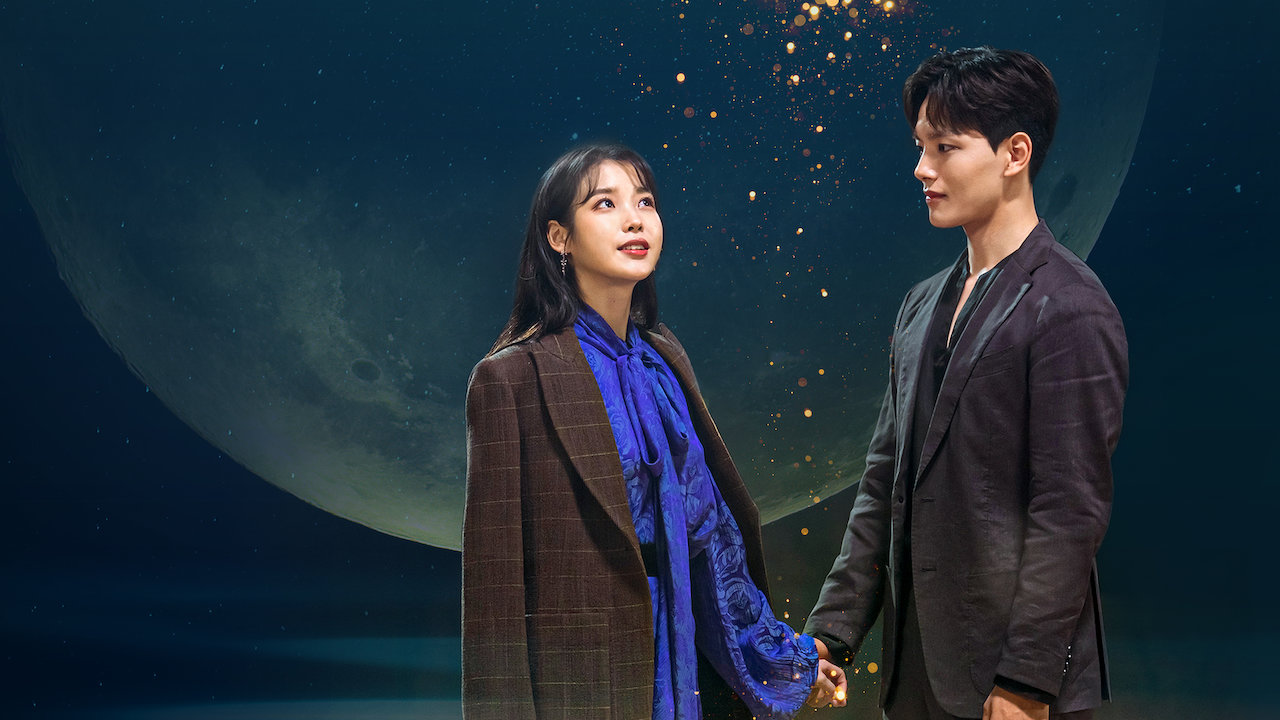 , Hotel del Luna Season 2 Release Date And Who Is In Cast?