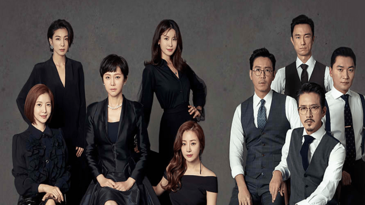 , Sky Castle Season 2 What Is Status Of Renewal? And All Updates