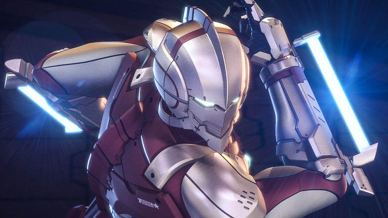 , Ultraman Season 2 What Is The Release Date And When Can We Expect The Show On Our TV Screens?