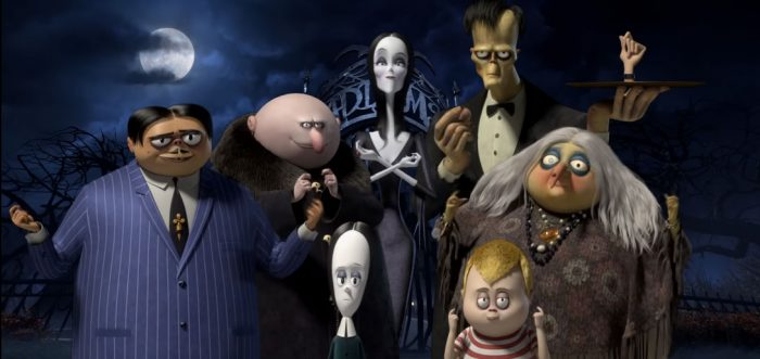 , The Addams Family 2 Official Announcement About Release, Cast, Trailer And How Is The Production Going On?