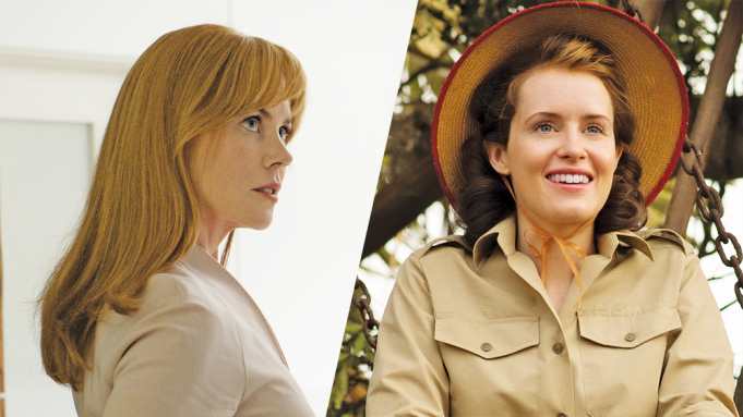 , Big Little Lies Season 3 Release Date And Who Is In Cast?