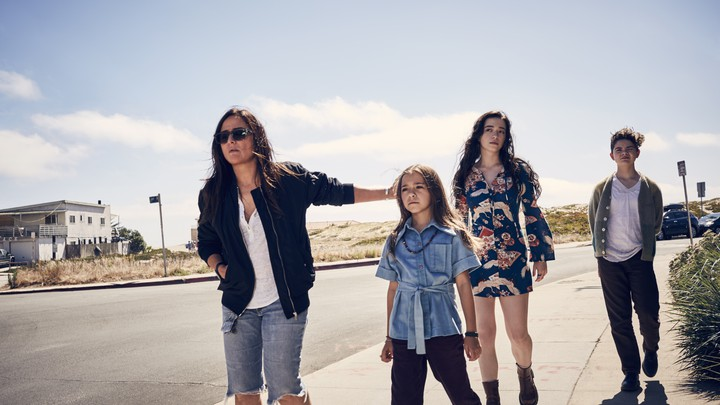 , Better Things Season 5 News About Airing, Cast, Storyline?