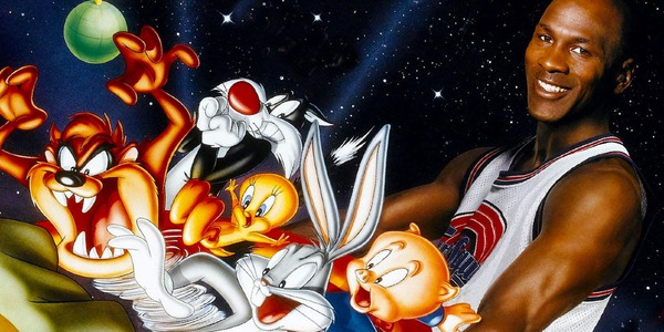 Space Jam 2, Space Jam 2 What Is Expected Release Date? And What To Expect From This Movie?